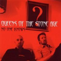 Canción 'No One Knows' interpretada por Queens Of The Stone Age