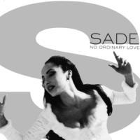 No Ordinary Love de Sade