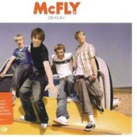 Obviously de McFly