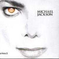 'On The Line' de Michael Jackson