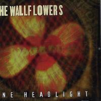 Canción 'One Headlight' interpretada por The Wallflowers