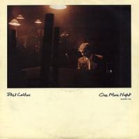 One More Night de Phil Collins