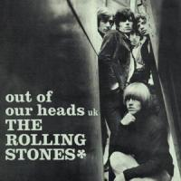 ONE MORE TRY letra THE ROLLING STONES