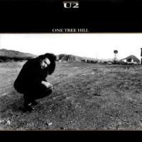 'One Tree Hill' de U2