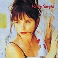 Canción 'Out There' interpretada por Patty Smyth