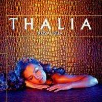 Rosalinda - Thalia