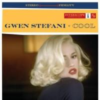 Canción 'Cool' interpretada por Gwen Stefani