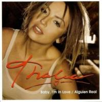 Baby I'm in Love - Thalia
