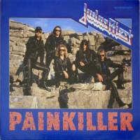 Painkiller de Judas Priest