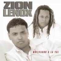 Hace Tiempo de Zion y Lennox