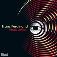 Walk away de Franz Ferdinand