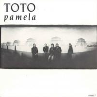 Pamela de Toto