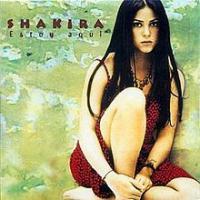 Estoy Aquí de Shakira