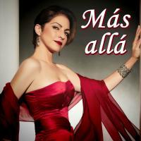 'Más allá' de Gloria Estefan