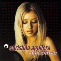Canción 'Falsas Esperanzas' interpretada por Christina Aguilera