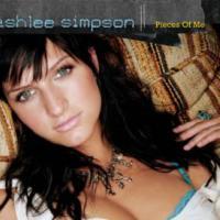 Pieces Of Me - Ashlee Simpson