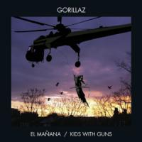 'El Mañana' de Gorillaz