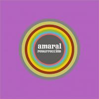 Canción 'Resurrección' interpretada por Amaral