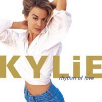 Always Find The Time de Kylie Minogue
