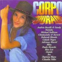 Canción 'Vivo Por Ella' interpretada por Andrea Bocelli