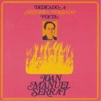 Cantares de Joan Manuel Serrat