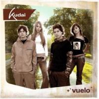 Canción 'Ya nada queda' interpretada por Kudai