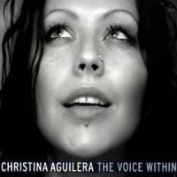 The Voice Within - Christina Aguilera