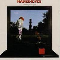 ALWAYS SOMETHING THERE TO REMIND ME letra NAKED EYES