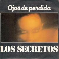 Canción 'Ojos de perdida' interpretada por Los Secretos