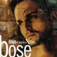 Lo que hay es lo que ves de Miguel Bosé