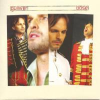 Gulliver - Miguel Bosé