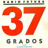 37 grados de Radio Futura