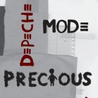 Precious de Depeche Mode