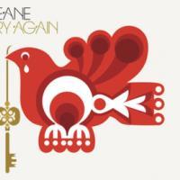 Canción 'Try Again' interpretada por Keane