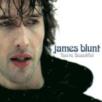 YOU'RE BEAUTIFUL letra JAMES BLUNT
