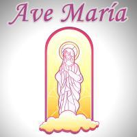 'Ave María' de Oraciones