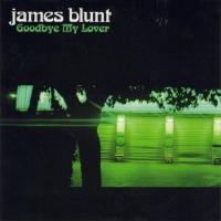 Goodbye My Lover de James Blunt