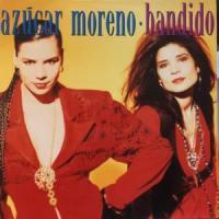 Bandido de Azúcar Moreno