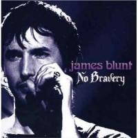 Canción 'No Bravery' interpretada por James Blunt