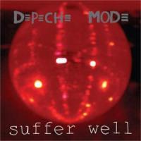 Suffer Well de Depeche Mode