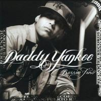 Tempted To Touch de Daddy Yankee