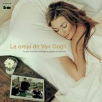 Canción 'Perdóname' interpretada por La Oreja De Van Gogh