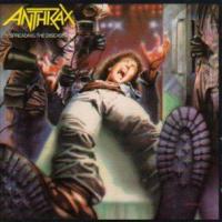 'A.I.R.' de Anthrax