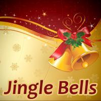 Jingle Bells de Villancicos