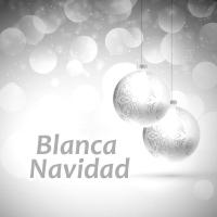 Blanca Navidad - Villancicos