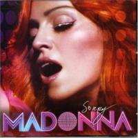 Canción 'Sorry' interpretada por Madonna