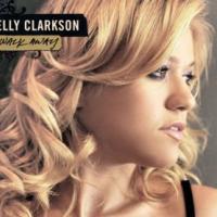 Walk Away - Kelly Clarkson