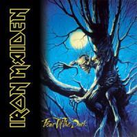 'Childhood's End' de Iron Maiden