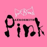 Canción 'Pink' interpretada por Aerosmith