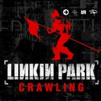Canción 'Crawling' interpretada por Linkin Park